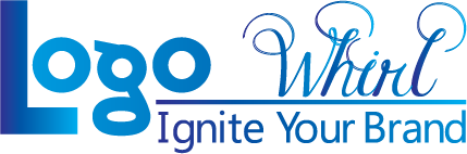 Logo Whirl